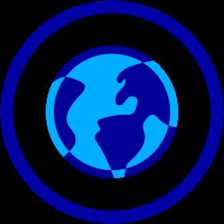 https://global.fi-group.com/wp-content/uploads/sites/20/2021/06/blue-icons-set_1-13-e1622812579703.png