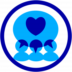 https://global.fi-group.com/wp-content/uploads/sites/20/2021/06/blue-icons-set_1-54-e1622812504217.png