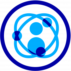 https://global.fi-group.com/wp-content/uploads/sites/20/2021/06/blue-icons-set_1-55-e1622812475866.png