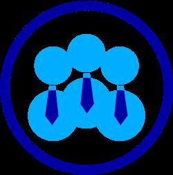 https://global.fi-group.com/wp-content/uploads/sites/20/2021/06/blue-icons-set_1-59-e1622812545203.png