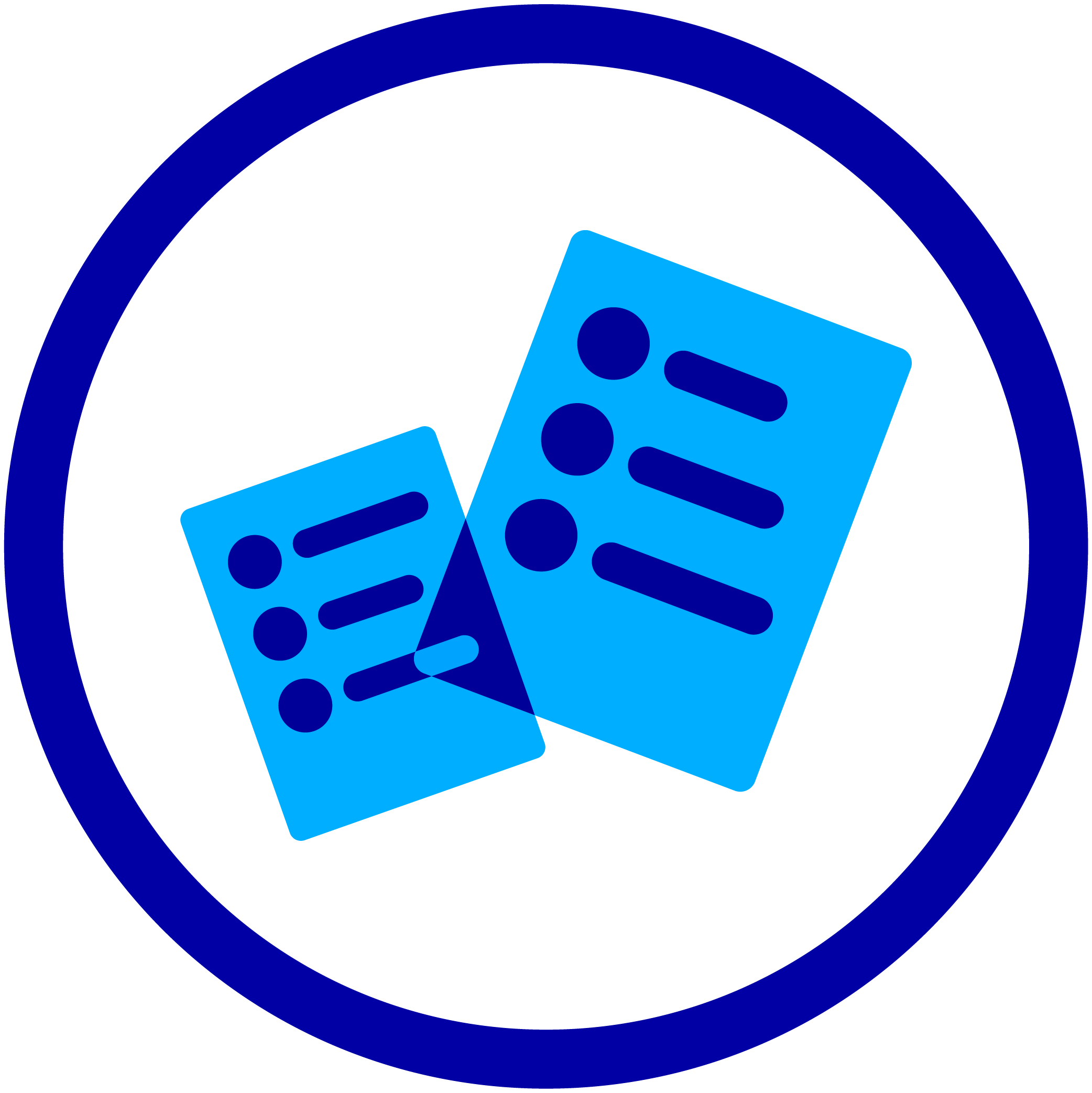 https://global.fi-group.com/wp-content/uploads/sites/20/2021/09/blue-icons-set_1-07.png